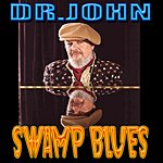 Dr. John Swamp Blues