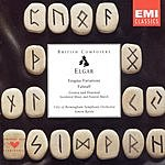 Edward Elgar Enigma Variations, Op.36/Falstaff, Op.68/Grania And Diarmid, Op.42: Incidental Music And Funeral March