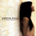 Adrienne Pierce Faultline