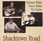 Norman Blake Shacktown Road