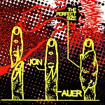 Jon Auer The Perfect Size (EP)