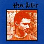 Hans Koller Lovers And Strangers