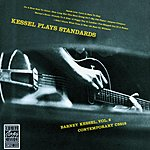 Barney Kessel Kessel Plays Standards