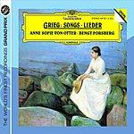 Anne Sofie Von Otter Songs