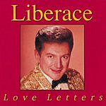 Liberace Love Letters