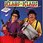 Klaus & Klaus Schöne Männer