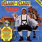 Klaus & Klaus Die Herzensbotschaft