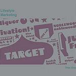 Thes One Lifestyle Marketing (Parental Advisory)