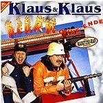 Klaus & Klaus Alarm Ohne Ende
