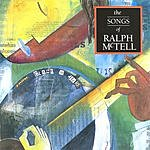 Ralph McTell From Clare To Here: The Songs Of Ralph McTell