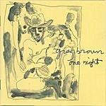 Greg Brown One Night