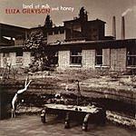 Eliza Gilkyson Land Of Milk And Honey