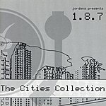 1.8.7 The Cities Collection