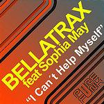 Bellatrax I Can't Help Myself (3-Track Single)