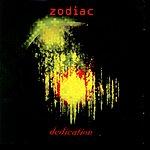 Zodiac Dedication