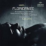 George Frideric Handel Il Floridante, HWV.14 (Opera In Three Acts)