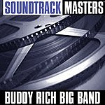 Buddy Rich Big Band Soundtrack Masters