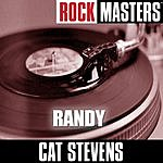 Cat Stevens Rock Masters: Randy