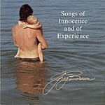 Greg Brown Songs Of Innocence And Of Experience