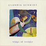 Claudia Schmidt Wings Of Wonder
