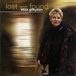 Eliza Gilkyson Lost And Found