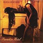 Eliza Gilkyson Paradise Hotel