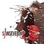 Sansévérino Exactement (With Bonus Track)