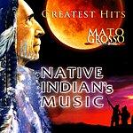 Mato Grosso Native Indian's Music