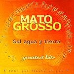Mato Grosso Sol Agua Y Tierra