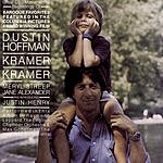 Raymond Leppard Baroque Favorites Featured In 'Kramer Vs. Kramer'