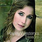 Hayley Westenra Treasure (UK Version)