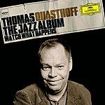 Thomas Quasthoff The Jazz Album