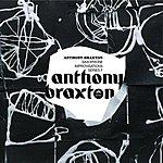 Anthony Braxton Saxophone, Improvisations, Séries F
