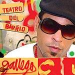 Gallego Teatro Del Barrio