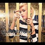 Gwen Stefani The Sweet Escape (Single/International Version)