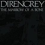 Dir En Grey The Marrow Of A Bone (Parental Advisory)