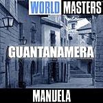 Manuela World Masters: Guantanamera