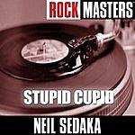 Neil Sedaka Rock Masters: Stupid Cupid