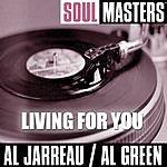 Al Jarreau Soul Masters: Living for You