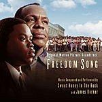 James Horner Freedom Song: Original Motion Picture Soundtrack