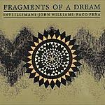 Inti-Illimani Fragments Of A Dream