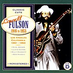 Lowell Fulson Classic Cuts: Los Angeles, California 1951-1953
