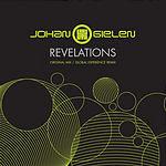 Johan Gielen Revelations (6-Track Maxi-Single)