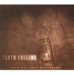 Adam Guettel Floyd Collins: Original Cast Recording