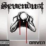 Sevendust Driven (Single/Parental Advisory)