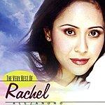 Rachel Alejandro The Very Best Of Rachel Alejandro