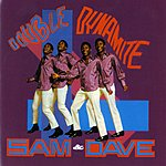 Sam & Dave Double Dynamite (Remastered)