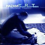Hazami Tekad Redha Tabah