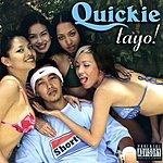 Quickie Quickie