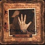 Caedmon's Call Caedmon's Call
